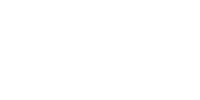 Warners Music Group